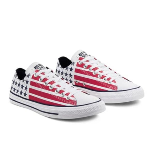 NEW UNISEX Converse Chuck Taylor All Star Oxford